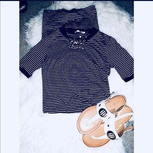 Form fitting, Fashion Nova Dress 👗